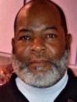 Michael Jerome Thompson, Sr.