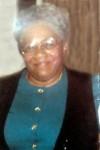 Mary Duvall