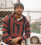 Tyree Hand