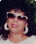 Marion Lassiter