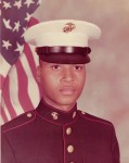 Marvin A. Norwood, Jr.