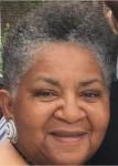 Rosemarie  Everett