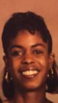 Yvette D. Smith