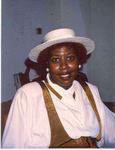 Deborah Albright