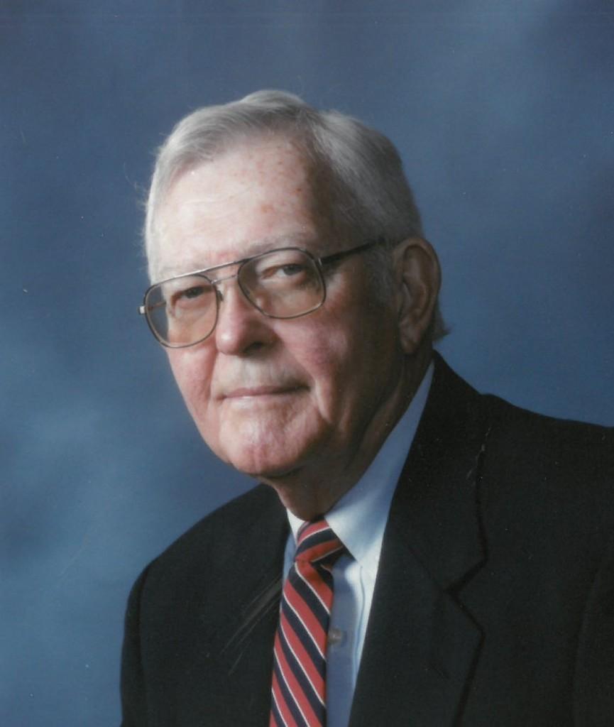 James L. Prendergast