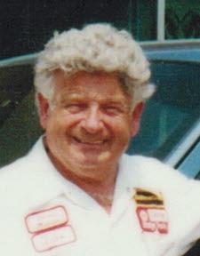 Liberato Pallotta Obituary Johnston RI