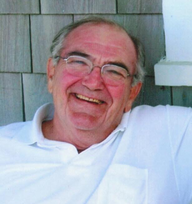 Robert Powers Jr Obituary North Kingstown Ri