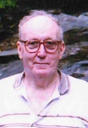 donald barnes obituary, chepachet, ridonald k barnes obituary