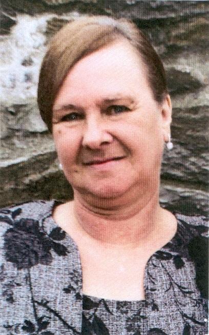 Brenda Allen Obituary West Warwick Ri