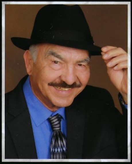 Robert M. Mesa