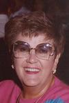 Ruth Branagan