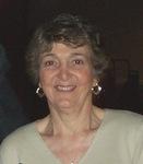 Myrna Barbara Abramowicz