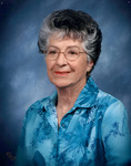 Edna Brauning