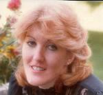 Judith Werris
