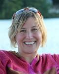 Christine Loeber