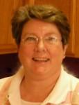 Janet Plowman