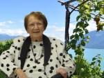 Norma Arndt