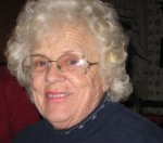 Mary Josephine Hard