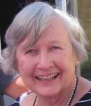 Helen Burkhard