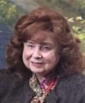 Eunice Truax
