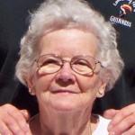 Barbara Springsteadah