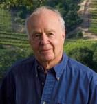 John Ream Shafer