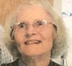 Shirley Joan Isola