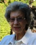 Anita Baierlein