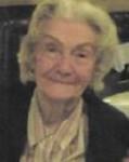 Helen Gray