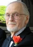 Sheldon Grinnell, M.D.