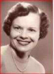 Martha Stutzman