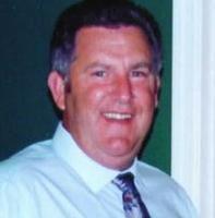 Gregory N.  Bogan