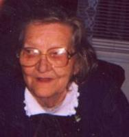 Betty  Rozzi