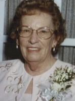 Joan L.  Stivers