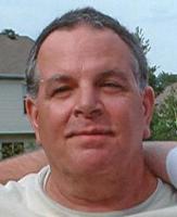 David B.  Williams