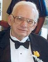 Clark E.  Minor