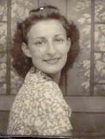Jeanette P.  Rozzi