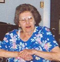 Amelita Marie  Mason