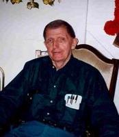 John R   Swing