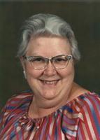 Ramona E.  Switzer