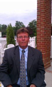 Todd A. Jones