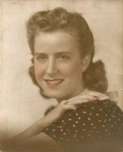 Norma L.  Boettcher
