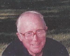 Charles  Wilbert Miller Jr.