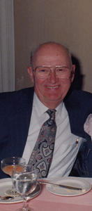 Elmer  Mechlin