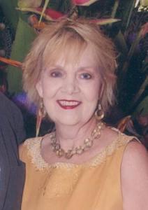 Deborah L. Molzberger