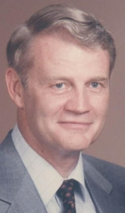 Tracey George  Homburg