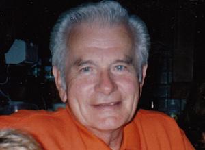 Leroy Michael  Wientjes