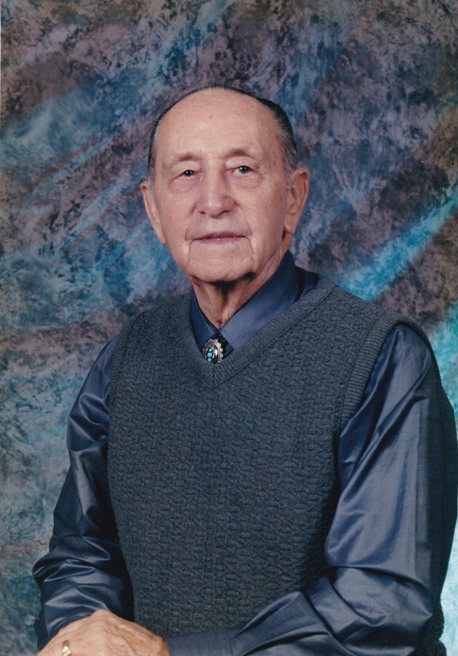 James E  Lay Obituary, Goshen, OH