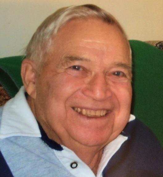 Harold  Eugene Kibbey