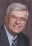 Joseph  Rave Jr.
